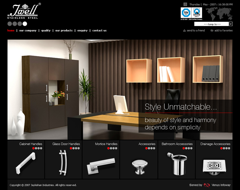 home - Home Design Site